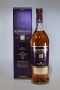 glenmorangie---legends---the-duthac