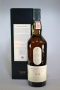 lagavulin---aged-16-years